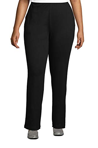 Top 10 ll bean womens pants for 2020