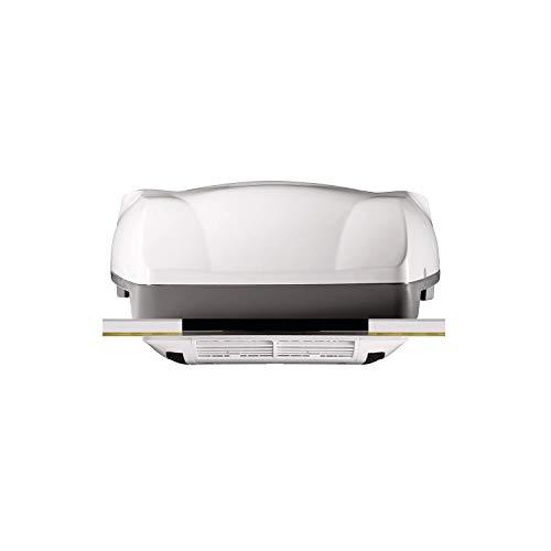 Telair Silent 8400H Monoblock-Klimaanlage, für Wohnwagen/Wohnmobil