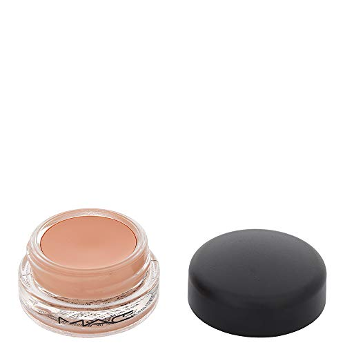 MAC Pro Longwear Paint Pot Layin Low, 5 grams