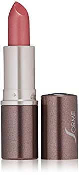Best nyx risque Reviews