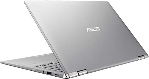 Compare ASUS Q406DA (-BR5T6) vs other laptops