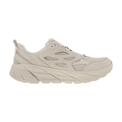 Shoes for Men HOKA ONE ONE Clifton L 117050 TTF