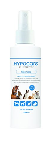 Horseware Hypocare Wundpflege 250ml