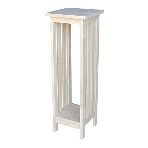 International Concepts 3069 Plant Stand, 36