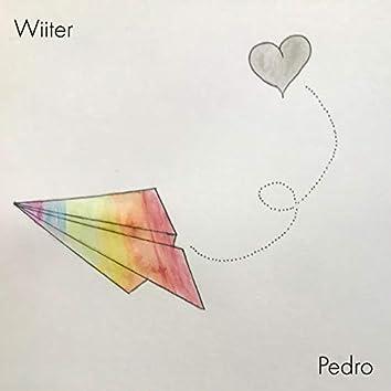 Wiiter