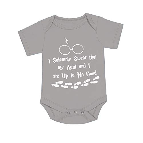 Funny Baby Announcement Onesie Going To Be Aunt Bodysuit Baby Shower Shirt