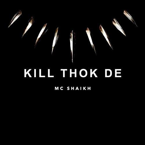 Kill Thok De
