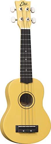 EKO Guitars Primo 06201012 4-saitige Ukulele