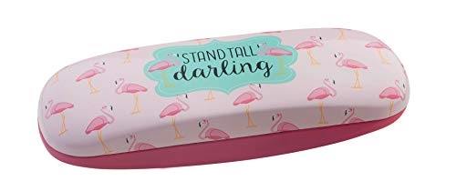 Box Mini Secrets Legami Flamingo Medium