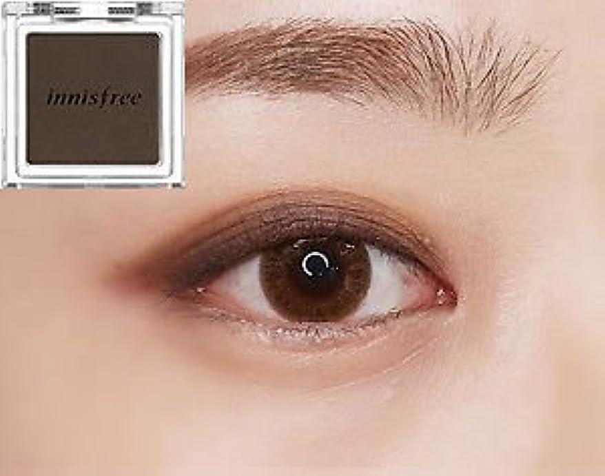 石のエジプト賢明な[イニスフリー] innisfree [マイ パレット マイ アイシャドウ (マット) 40カラー] MY PALETTE My Eyeshadow (Matte) 40 Shades [海外直送品] (マット #22)