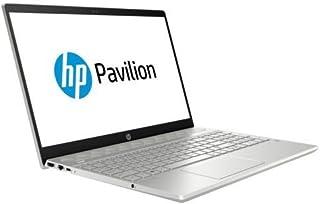 HP 5Wa43Ea 15.6 inç Dizüstü Bilgisayar Intel Core i7 8 GB 512 GB NVIDIA GeForce MX 150, (Windows veya herhangi bir işletim sistemi bulunmamaktadır)