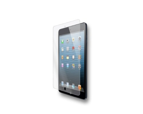 Purchase Prism Screen Protector for iPad Mini (Anti-glare)
