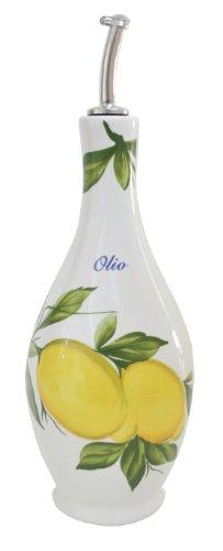 Abbiamo Tutto Lemon Bottle.