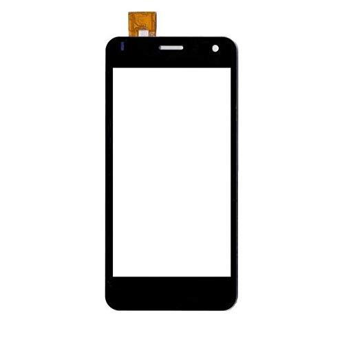 Touch Screen Digitizer for Lava Iris X1 Black