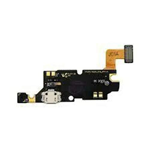 Samsung - Red de sensor de carga con USB para Samsung Galaxy...