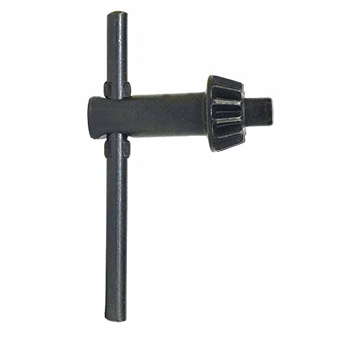 Superior Electric S3-TC6A Chuck Key for J2316C-JT3