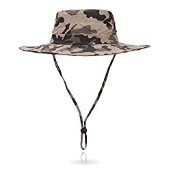 should you wear a camping hat?, camping hat, hat for camping, should i wear a camping hat?,