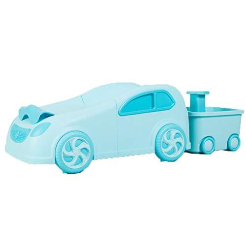 Chaise de shampoing pour enfants jouet chaise de shampoing pour bébé pratique et pratique enfants âgés de 1 à 12 ans shampooing lit shampooing pliable shampooing jouets jouets interactifs parent-enf