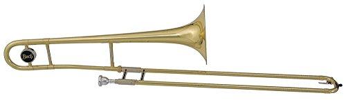 Bach TB301 USA Student Trombone