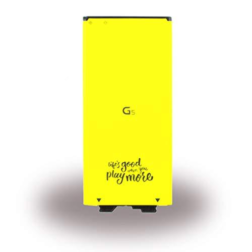 LG BL-42D1F Battery