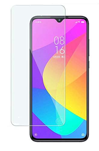 Pelicula Protetora em Gel para Xiaomi MI A3