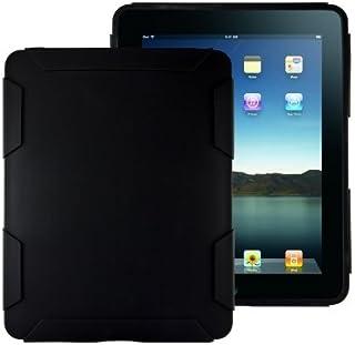 LogoTrans Light Series etui do Apple iPad czarne