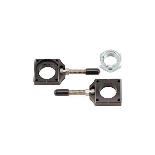 BOLT CHAD-KX.BK Chain Accessories