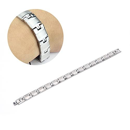 Pulsera magnética de las mujeres, pulsera hermosa de la joyería para llevar para la belleza
