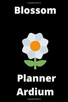 Best ardium weekly planner Reviews