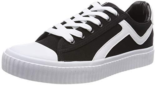 professional sale watch good looking Sportshoes le meilleur prix dans Amazon SaveMoney.es