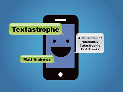 8vaebook textastrophe a collection of hilariously catastrophic easy you simply klick textastrophe a collection of hilariously catastrophic text pranks book download link on this page and you will be directed to the fandeluxe Choice Image