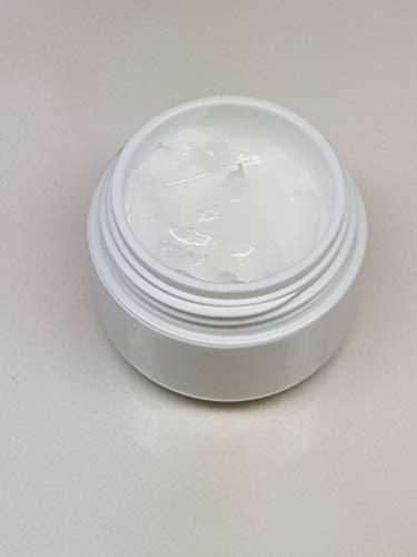 5g 4D Forming Plastilin Gel Weiß