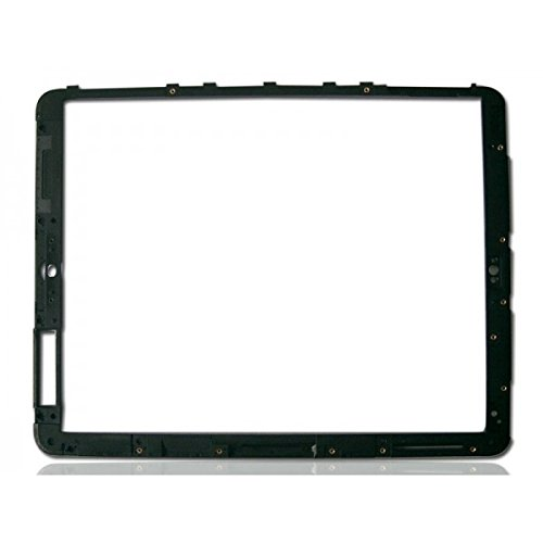 Third Party - Cadre Tactile iPad - 0583215004624