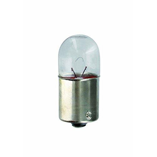 Osram 5627-02B Lámpara BA15s 24V 5W R5W, Other