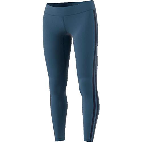 adidas BT RR Solid 3s Leggings, Damen XXL Mehrfarbig (TINTEC)