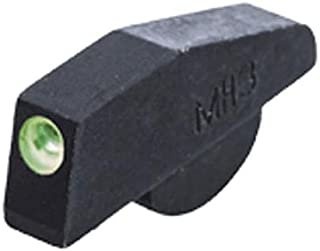 Best smith and wesson 686 night sights Reviews