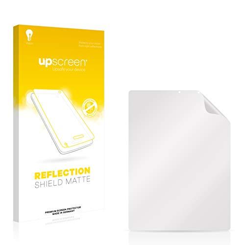upscreen Protector Pantalla Mate Compatible con Chuwi HiPad Plus Película