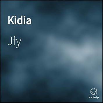 Kidia