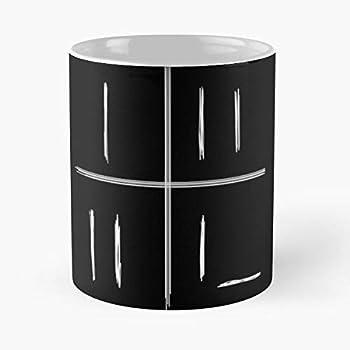Ctrl Alt Time Del Buckley Loss Loose Internet Meme Delete - Coffee Mug 11 oz 15 oz Premium Quality Ceramic printed coffee mug - Impressive design for Customize !