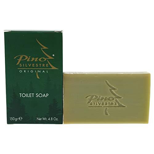 Multicolore Unica Pino Silvestre Set 12 Doccia-Shampoo New Talco 250 Trasparente Cura dei Capelli