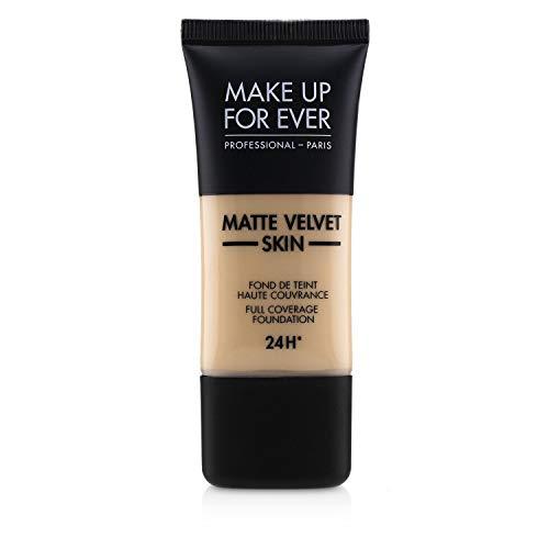 MAKE UP FOR EVER Matte Velvet Skin Full Coverage Foundation R230 - IVORY 1.01 oz/ 30 mL