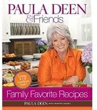 rodale cookbooks paula deen