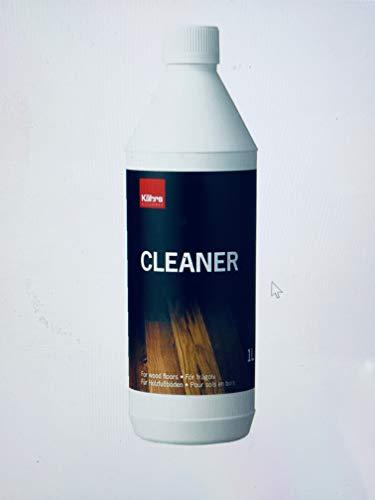 Kährs Cleaner Parkettreiniger - 1 Liter