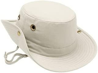 Tilley T3 Hat Natural 71/8