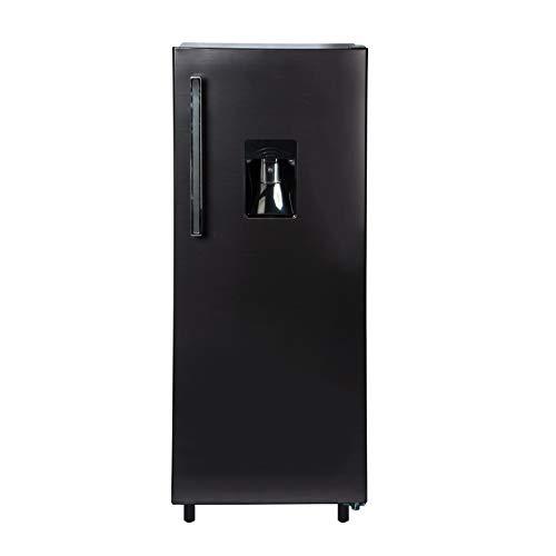 La Mejor Recopilación de Bodega Aurrera Refrigeradores los 5 mejores. 1