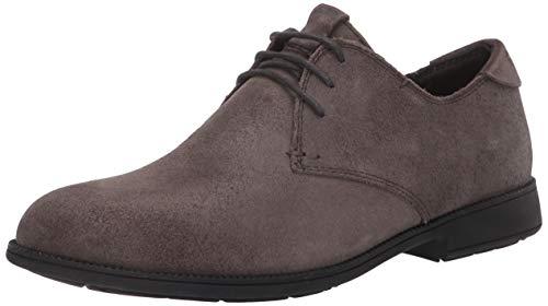 Camper Mil 18552-077 Zapatos de Vestir Hombre
