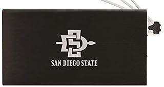 Stylus USB Pen-Black San Diego State University Inc LXG