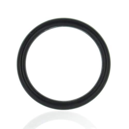 New Mercury Mercruiser Quicksilver Oem Part # 25-26318T O-Ring