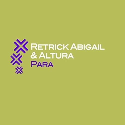 Retrick Abigail & Altura