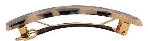 Solida Patente Pasador de rhodoid, Tokyo claro, fabricado en France, 1pieza